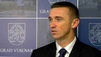 Reakcije na izjavu vukovarskog gradonačelnika