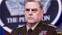 Čelnici Pentagona rekli da će 'izvući pouku' iz rata u Afganistanu