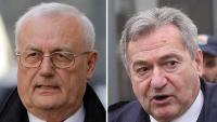 Perković i Mustač tužili Njemačku Strasbourgu
