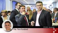 LAŽ KAO SREDSTVO POLITIČKOG KOMUNICIRANJA | Domoljubni portal CM | Press