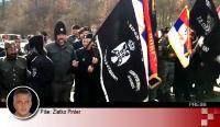 Karadžić je osuđen, ali je velikosrpski projekt preživio | Domoljubni portal CM | Press
