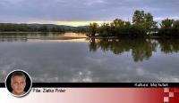 DUNAVE PLAVI | Domoljubni portal CM | Moj kutak