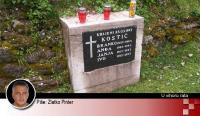 26 godina od nekažnjenog muslimanskog zločina nad Hrvatima u Orlištu (25.3.1993.)  | Domoljubni portal CM | U vihoru rata