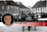Povijesne stranputice - prva Jugoslavija (11. dio) | Domoljubni portal CM | Hrvatska kroz povijest