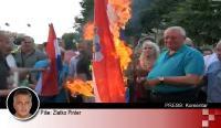 ŠEŠELJ I VUČIĆ DVA SU LICA ISTE IDEOLOGIJE | Domoljubni portal CM | Press