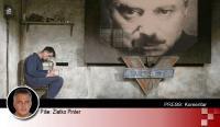 ORWELLOV POUČAK | Domoljubni portal CM | Press
