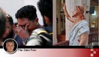 Molimo: neka Krist uskrsli bude uz našu progonjenu kršćansku braću | Domoljubni portal CM | Press