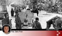 (14. prosinca 1939.) SSSR izbačen iz Lige naroda zbog agresije na Finsku | Domoljubni portal CM | Svijet kroz povijest