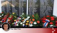 Suđenje krvniku 29 hrvatskih civila i 12 vojnika HVO-a još uvijek traje, na sramotu međunarodne zajednice   Domoljubni portal CM   Press