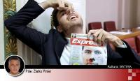 'Al Lažira' saznaje: Susret Komšić - Mesić bio je dimna zavjesa | Domoljubni portal CM | Kultura | Satira