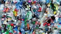 Francuska od 2019. uvodi kazne za nerecikliranu plastiku