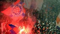 Pun Poljud – ulaznica za derbi više nema u slobodnoj prodaji | Domoljubni portal CM | Sport
