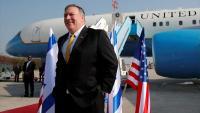 Washington uputio oštru poruku Moskvi u vezi s Venezuelom