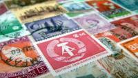 6. svibnja 1840. - prva hrvatska poštanska marka | Domoljubni portal CM | Hrvatska kroz povijest