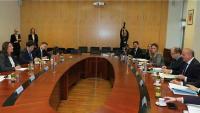 Ministarstva pravosuđa Srbije i Hrvatske usuglašavaju popise optuženih i osuđenih za ratne zločine