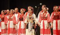 SPEKTAKL U LISINSKOM - 110 GODINA KUD-a 'PREPOROD'   Domoljubni portal CM   Kultura