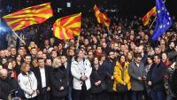 Europski parlament predstavio preporuke za proširenje na zapadni Balkan