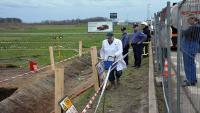 Odbijena kaznena prijava za onečišćenje vode u Slavonskom Brodu