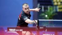 Europske igre: Pucar u četvrtfinalu | Domoljubni portal CM | Sport