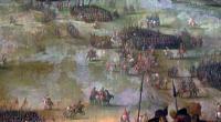 20. svibnja 1667. - Pukovnija Kraljevskih Hrvata | Domoljubni portal CM | Svijet kroz povijest