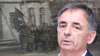SNV: Milorad Pupovac ide u Vukovar