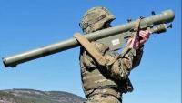 Završila trenažna i bojna gađanja postrojbi Protuzračne obrane