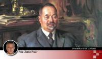 24.11.1918. - Proročki govor Stjepana Radića u Hrvatskom saboru | Domoljubni portal CM | Hrvatska kroz povijest