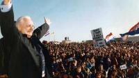 19. svibnja 1991. - Referendum o samostalnosti | Domoljubni portal CM | Hrvatska kroz povijest