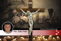 REKVIJEM ZA VUKOVARCE I ŠKABRNJANE | Domoljubni portal CM | Duhovni kutak