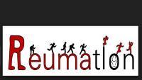 Humanitarna utrka Reumatlon za dječji reuma kamp | Domoljubni portal CM | Zdravlje