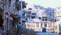 Vijeće sigurnosti UN-a usvojilo rezoluciju o primirju u Siriji