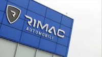 Porsche kupio 10-postotni udjel u Rimac Automobilima