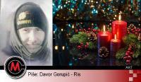 Na dobro Vam Božić dođe! | Domoljubni portal CM | Duhovni kutak