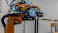 Uspjeh hrvatskih mladih robotičara na prestižnom svjetskom natjecanju | Domoljubni portal CM | Press