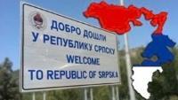 Svjetske sile podsjećaju Dodika da je RS samo entitet u državi BiH