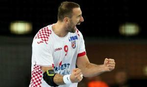 Hrvatska u 11 međusobnih susreta nikad nije izgubila od Bjelorusije   Domoljubni portal CM   Sport