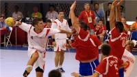 RUKOMET: 'Tihi pakleni' svjetski prvaci | Domoljubni portal CM | Sport
