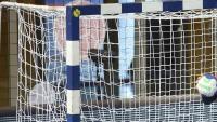 SP rukomet: hrvatski juniori s pet pobjeda do osmine finala | Domoljubni portal CM | Sport