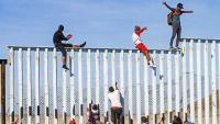SAD upozorava: Svjetski pakt o migracijama je na štetu suverenih prava država