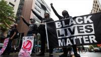 Samo šačica neonacista u Washingtonu, stotine protuprosvjednika