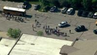 Nova pucnjava u američkoj školi: dvoje ranjenih