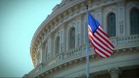Zastupnički dom SAD-a priznao genocid nad Armencima i podržao sankcije Turskoj