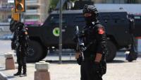 Irak: Uhićen Sami Jasim, zamjenik ubijenog vođe IS-a al-Bagdadija
