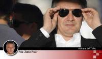 Ususret predsjedničkoj kampanji: Dubina i značaj Zokijevih mudrosnica | Domoljubni portal CM | Kultura | Satira