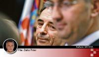 Teško li je Srbin biti... muka po Miloradu | Domoljubni portal CM | Kultura | Satira