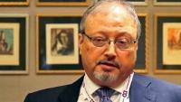 Saudijci obećali istragu o Khashoggiju