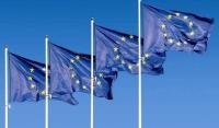 EU parlament raspravlja o širenju Schengena na Hrvatsku, Bugarsku i Rumunjsku