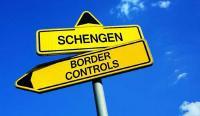 Njemačka na neodređeno vrijeme izlazi iz Schengena?