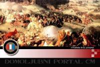 27./28. siječnja 1573.: SELJAČKA BUNA - Borba za stare pravice i uspostavu 'carske pravde' | Domoljubni portal CM | Hrvatska kroz povijest