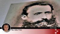 Drski pokušaj 'posrbljivanja' Augusta Šenoe iz davne 1892. godine | Domoljubni portal CM | Kultura
